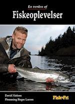 En verden af fiskeoplevelser af David Nielsen
