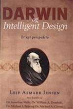 Darwin og intelligent design