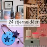 24 stjerneidéer