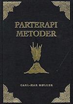 Parterapi metoder af Carl Mar Møller