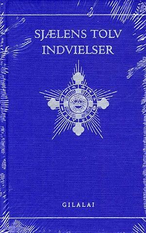 Sjælens Tolv Indvielser af Rudolf Steiner, Harriet Koch