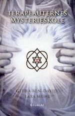 Terapeuternes mysterieskole