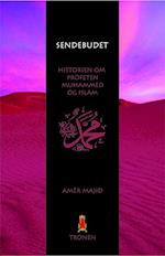 Sendebudet (pdf) af Amér Majid