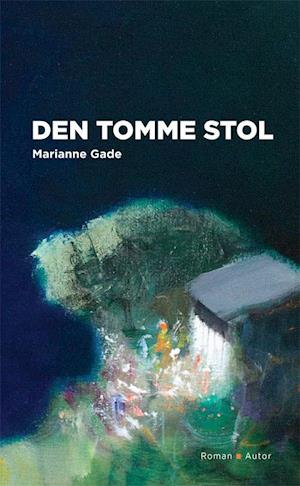 Den tomme stol af Marianne Gade
