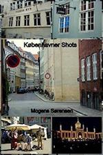 Københavnershots