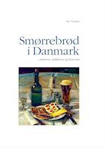 Smørrebrød i Danmark af Ole Troelsø