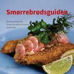 Smørrebrød af Ole Troelsø