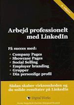 Arbejd professionelt med LinkedIn
