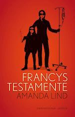 Francys Testamente (nr. 2)