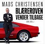 Blærerøven vender tilbage (igen, igen) af Mads Christensen