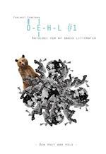 OEHL #1 (OEHL, nr. 1)