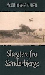 Slægten fra Sønderbjerge