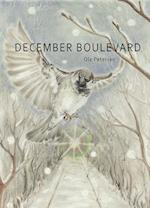 December Boulevard