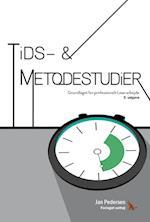 Tids- og Metodestudier, 3. Udgave
