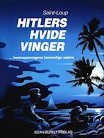Hitlers hvide vinger