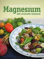 Magnesium - det oversete mineral