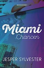 Miami Romancen