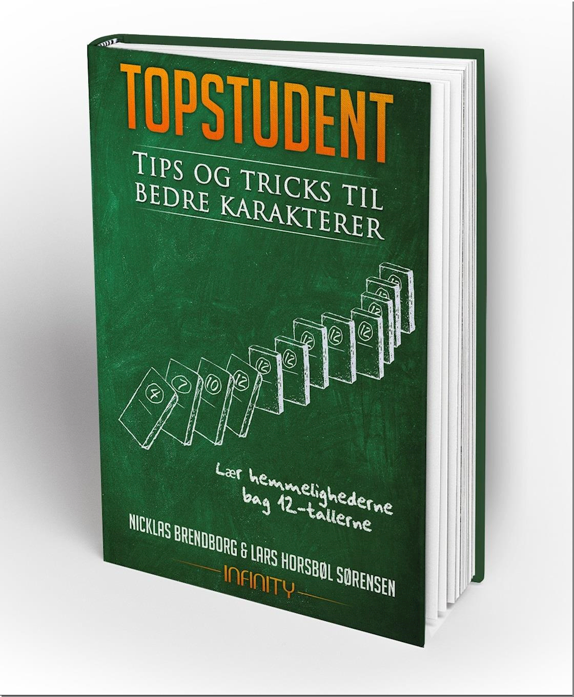 Topstudent