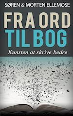 Fra ord til bog af Morten Ellemose, Søren