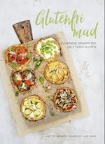 Glutenfri mad