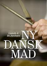 Ny dansk mad af Bo Jacobsen, Lisbeth