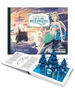 Die kleine Meerjungfrau - ein magisches Augmented Reality Buch