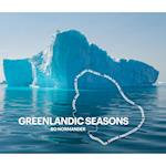 Greenlandic seasons