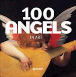 100 Angels (Giunti Art Catalogues)