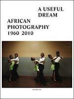 A Useful Dream af Njami Simon