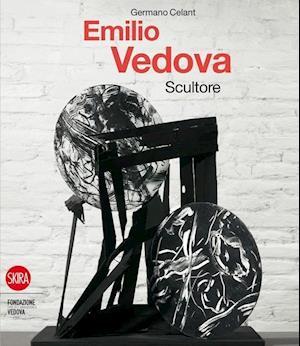 Emilio Vedova af Germano Celant