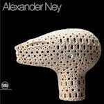 Alexander Ney (Heck)