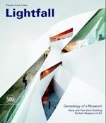Lightfall: Genealogy of a Museum