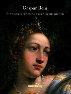 Gaspar Rem af Vincenzo Mancini