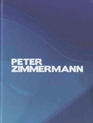 Peter Zimmermann af Peter Zimmermann