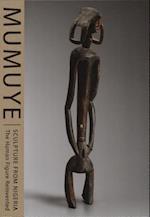 Mumuye - The Rotation Around the Axis
