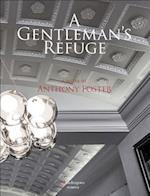 A Gentleman's Refuge
