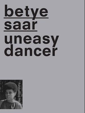 Bog, paperback Betye Saar