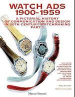 Watch Ads 1900-1959