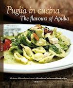 Puglia in Cucina