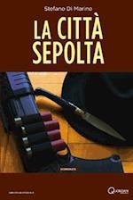 La Citta Sepolta af Stefano Di Marino