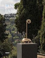 Jan Fabre: Spiritual Guards