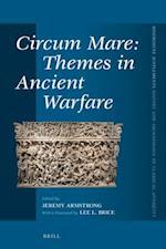 Circum Mare (Brill's Companions in Classical Studies)