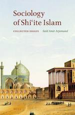 Sociology of Shi'ite Islam