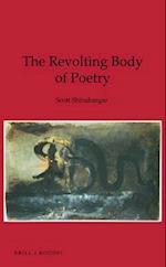The Revolting Body of Poetry (Chiasma)