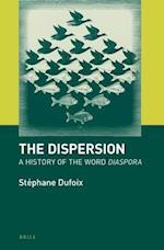 The Dispersion af Stephane Dufoix