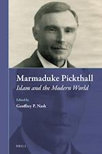 Marmaduke Pickthall (Muslim Minorities)