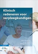 Klinisch Redeneren Voor Verpleegkundigen