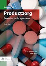 Productzorg (Basiswerk AG)