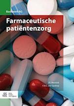 Farmaceutische Patientenzorg (Basiswerken Verpleging En Verzorging)