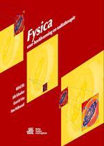 Fysica Voor Beeldvorming En Radiotherapie